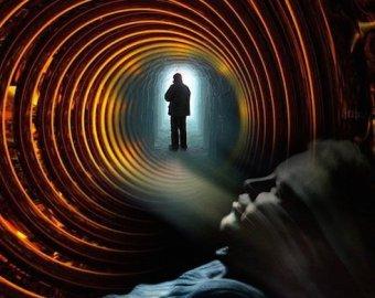 Смерть – это выдумка сознания: ученый доказал, что умирая, человек переходит в другой мир