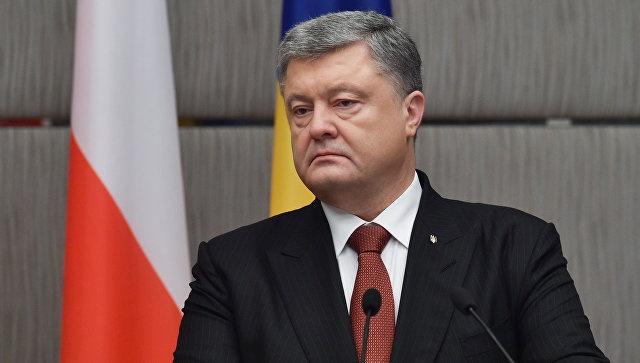 Ростислав Ищенко: Как Порошенко получил своего