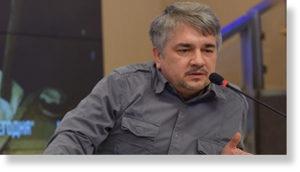 Ростилав Ищенко: Политические итоги года: два ведра на российском коромысле