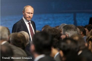 Готова ли элита России править страной?