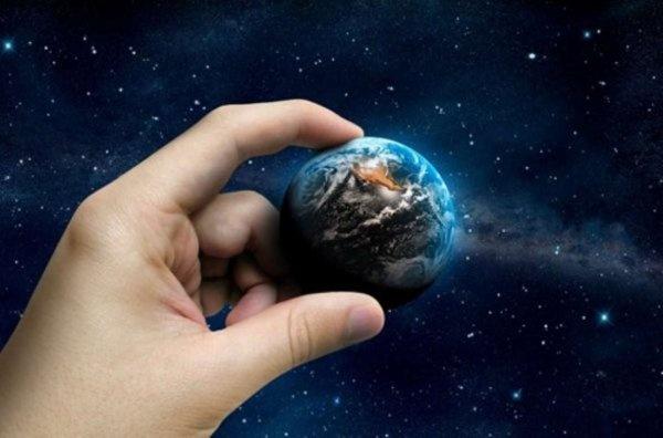 В ЦРУ назвали Землю космической тюрьмой: Смерть - освобождение из