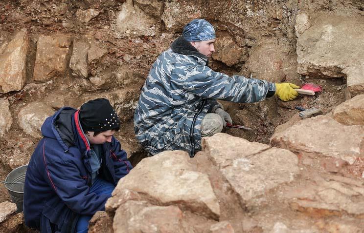 В горные районы Ингушетии отправят экспедицию для поиска древней