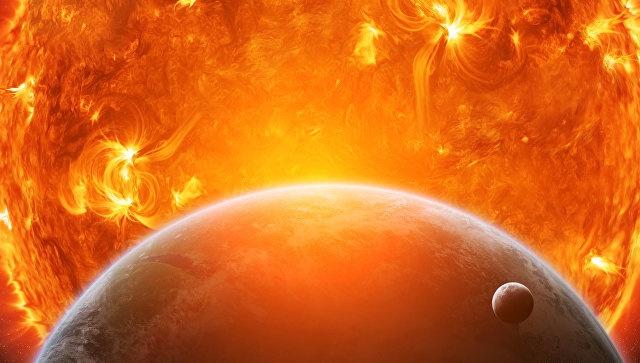 Апокалипсис завтра: три сценария скорого конца света от выдающихся ученых