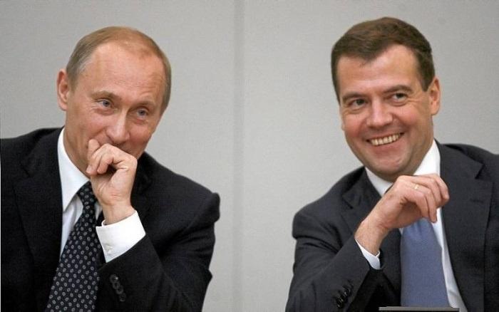 Руслан Осташко: Пёрл-Харбор 2.0 или какую угрозу США видят в России