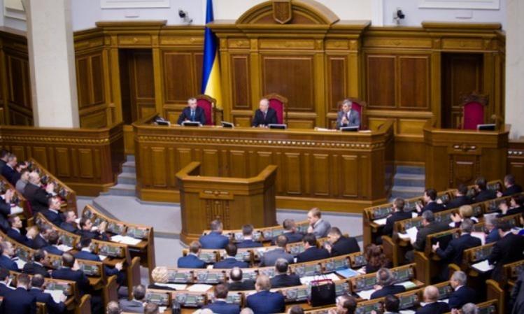 Украина официально хоронит Минские соглашения: что дальше?