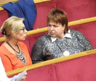 Александр Зубченко: Наш кандидат!
