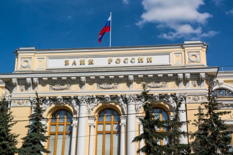 Национализация крупнейших частных банков – главное событие 2017 года