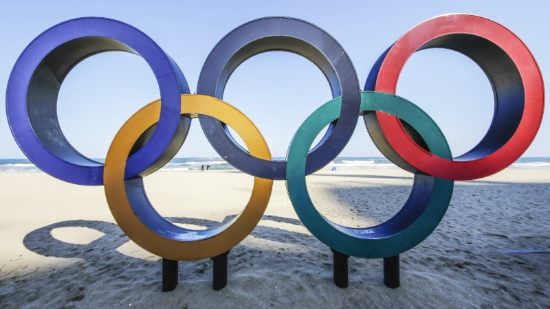 Российских олимпийцев в Пхёнчхане заставят извиняться