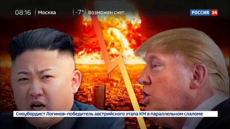 Константин Семин: БЫСТРЕЕ, ВЫШЕ, СИЛЬНЕЕ! АгитПроп 13.01.2018