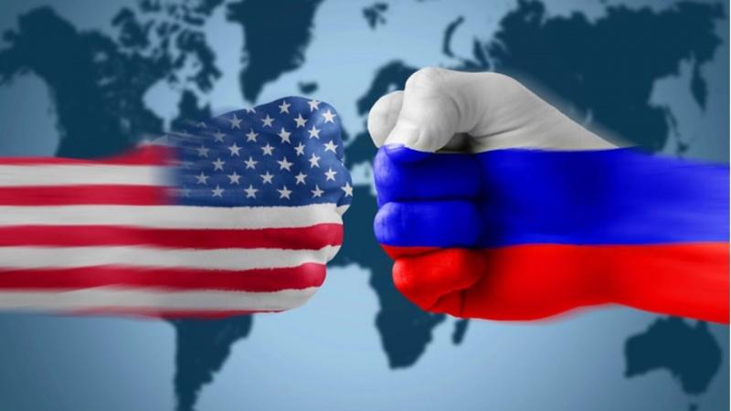 Лиха беда начало: от сдерживания России к сдерживанию США?