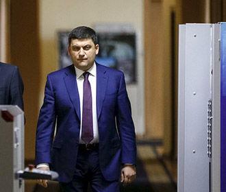 Александр Зубченко: Новый лидер нации