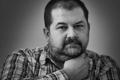 Сергей Лукьяненко: Про выборы. Короткое послесловие