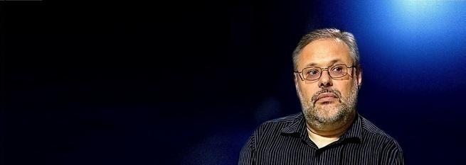 Михаил Хазин Начинается глобальное переформатирование.
