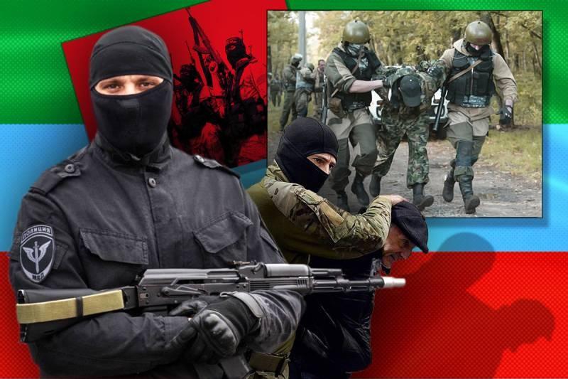 Россия не дала Дагестану стать второй Сирией