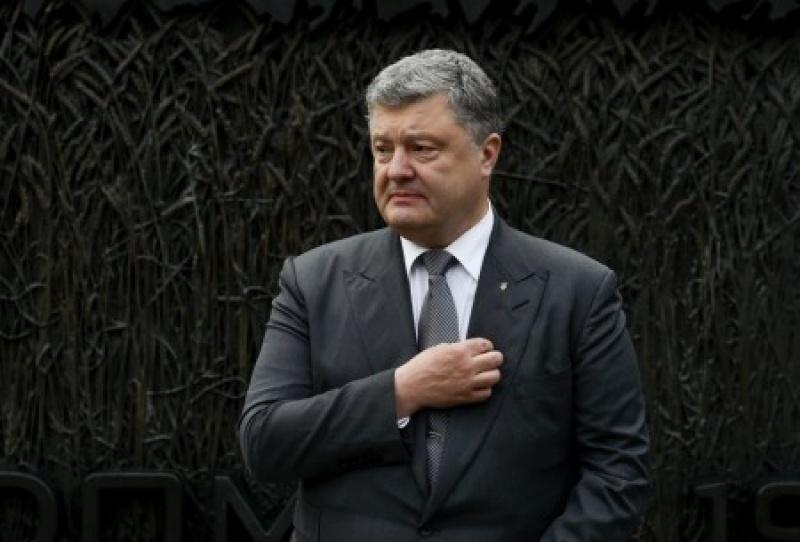 Александр Яблоков: «Кассетный скандал»-2: эпическое начало