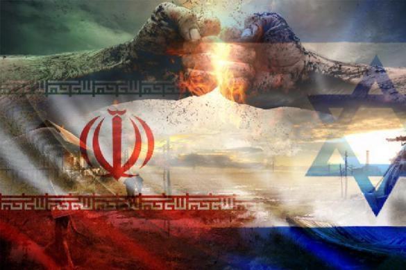 Израиль, держись: Путин не остановит Иран