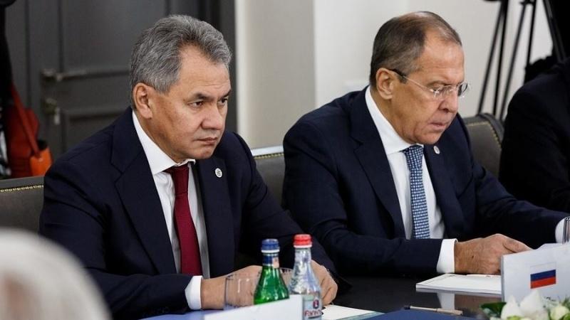 Москва выиграла войну в Сирии, но выиграет ли она переговоры о мире?