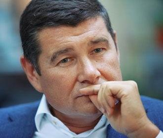 Александр Зубченко: Томос: возвращение в лоно