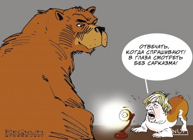 Новое стратегическое вооружение Путина — планы, реальность и перспективы