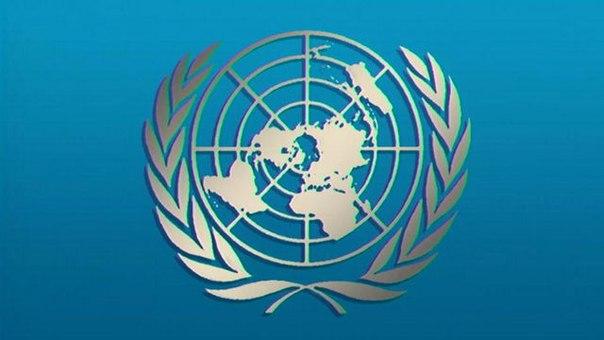 США назвали своих главных союзников и оппонентов в Генеральной Ассамблее ООН