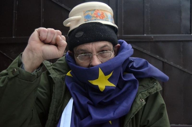 Алексей Куракин: Еврочлен в разрезе