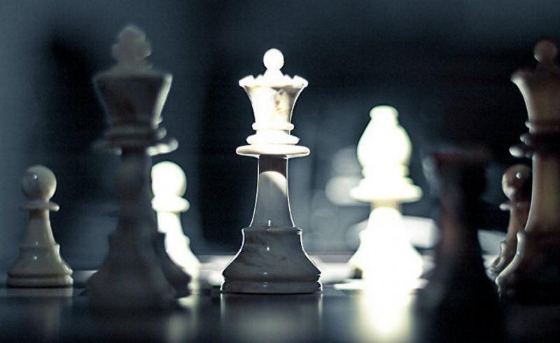 Александр Роджерс: К чему приводят простые решения