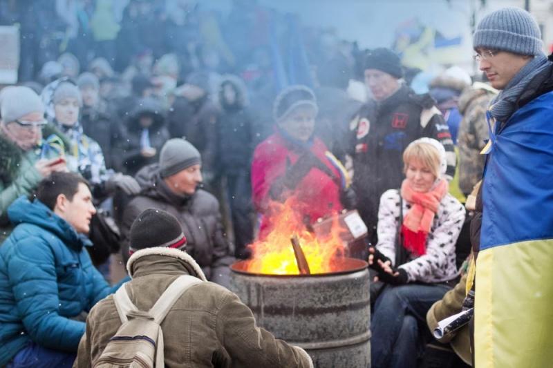 «Договориться не удалось»: что будет с Киевом без российского газа