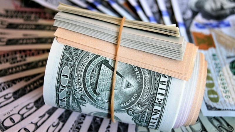 Названа валюта, способная заменить доллар