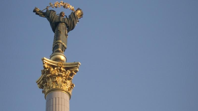 Танками штурмовать будете или спецназом: Посольство России в Киеве укрыло оставшихся моряков «Норда» у себя в здании