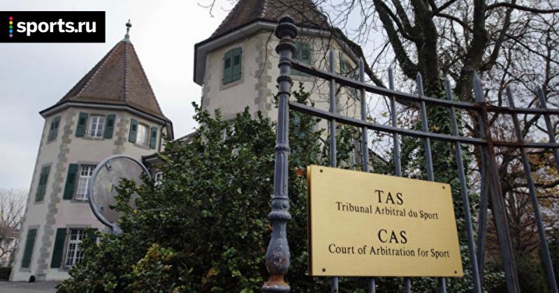 «Бомба» от CAS: ни у Родченкова, ни Макларена нет доказательств