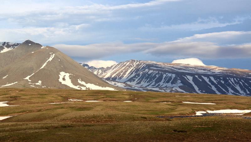Найденный на Урале огромный идол оказался древнее пирамид. Что о нем известно?
