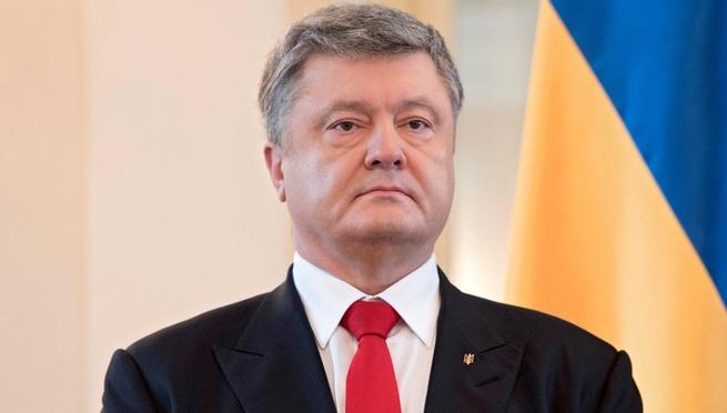 Ростислав Ищенко: Порошенко играет на кризисе в Армении