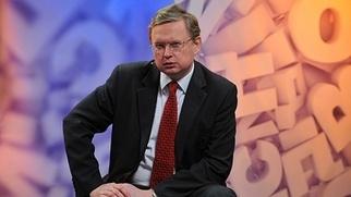 Грезы либералов: Делягин жестко оценил мечты назначить Кудрина в администрацию президента