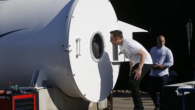 Руслан Карманов: Илон Маск разработал супероружие, разрушающее мозг