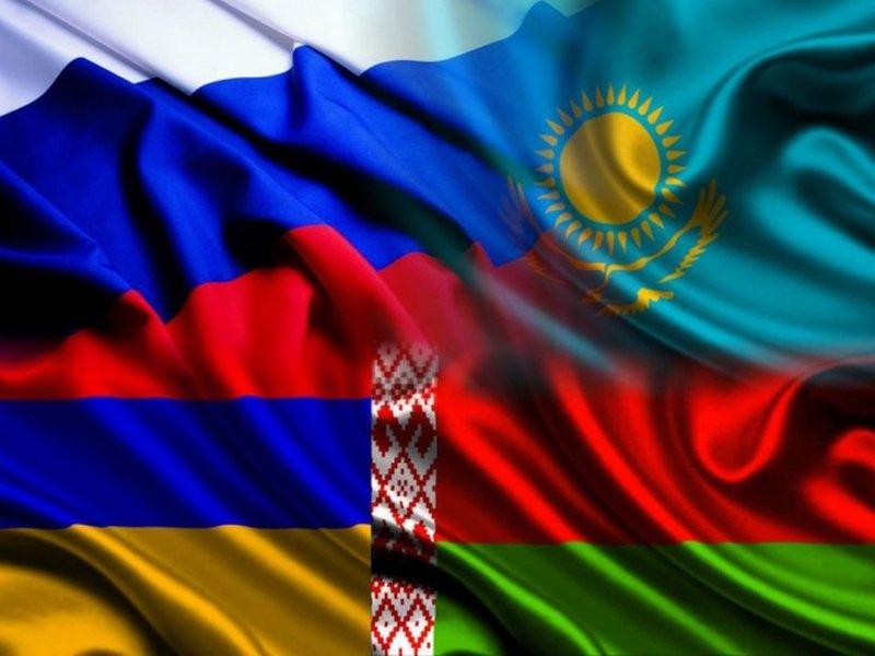 Когда Армения будет готова - она войдет в состав Союзного государства
