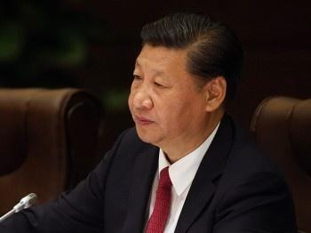 Обещаниям США нет доверия: Китай нанёс новый удар по американской экономике