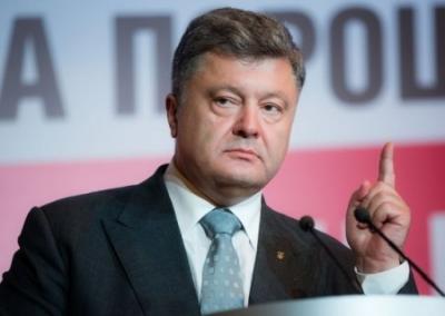 Александр Яблоков: Электоральный гроб президента