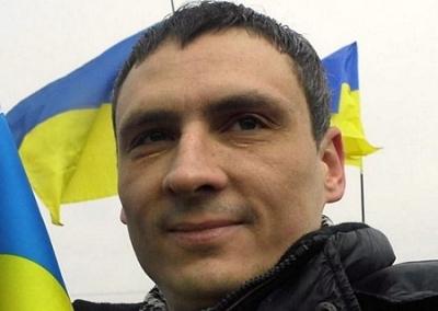 Докатался: Севастопольский нацист-велосипедист отправился в тюрьму