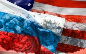 Россия вынудит Соединённые Штаты отказаться от вмешательства в дела других государств