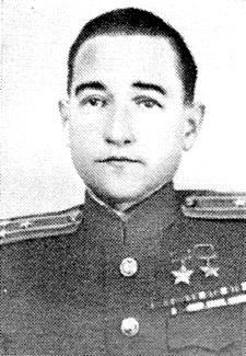 КРАСНЫЕ СОКОЛЫ. СОВЕТСКИЕ ЛЁТЧИКИ 1936-1953