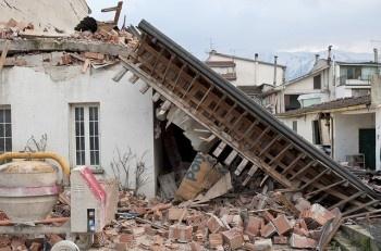 Геологическая служба США оценила последствия возможной сейсмической катастрофы в Калифорнии