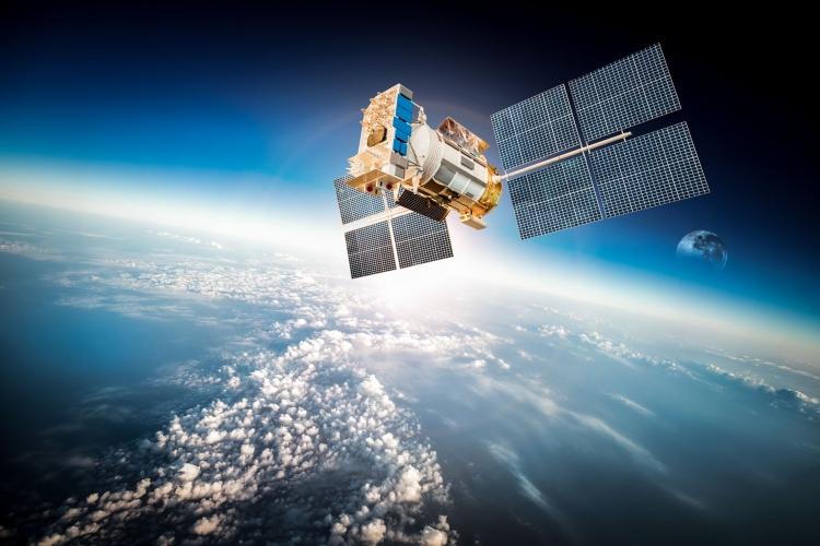 22 мая «Роскосмос» расскажет о планах покрыть Землю высокоскоростным доступом в Интернет