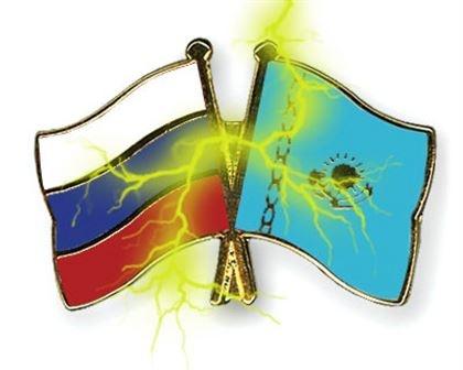 Эксперты о возможном прекращении казахстанско-российских отношений: убытки мы понесем сразу