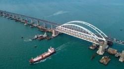 Керченский пролив: обстановка накаляется