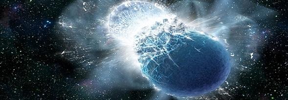 Блуждающая звезда доберется до Солнечной системы раньше, чем ожидалось