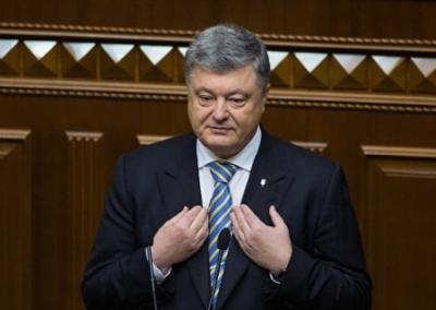 Александр Яблоков. Годовщина: последний отсчет