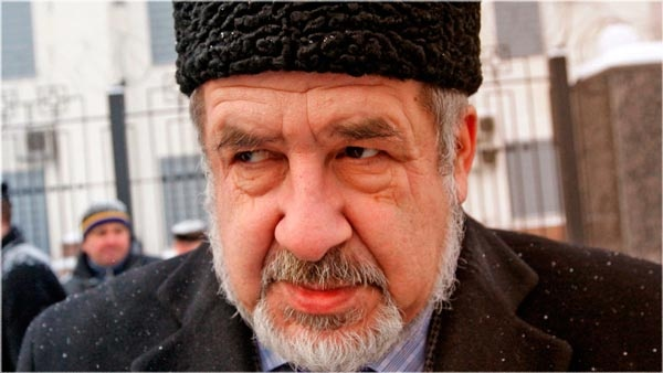 Как по крымско-татарски будет «зрада» и «ганьба»?