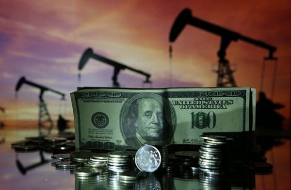 Уильям Энгдаль: Приведет ли крах системы нефтедоллара к завершению «Американского века»?