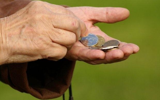 Российский МРОТ - не более чем пособие по бедности