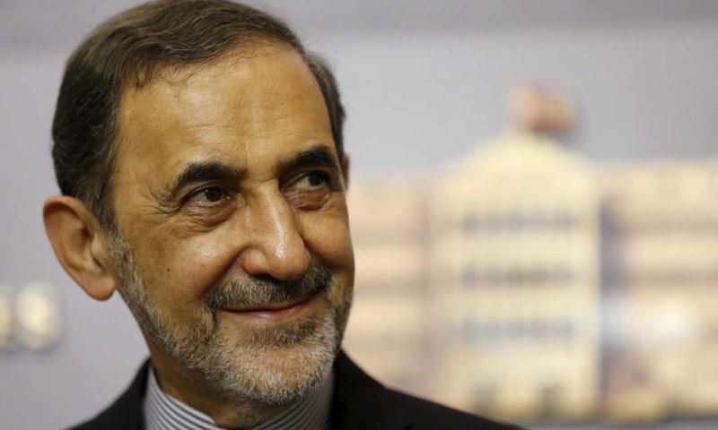 Пепе Эскобар: Тегеран обдумывает дальнейшие действия после выхода США из ядерного соглашения